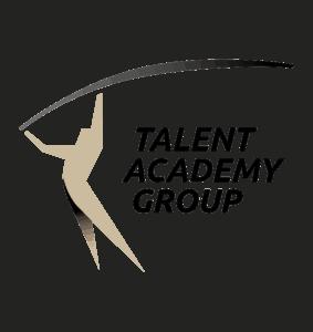 Talent Academy Group Logo